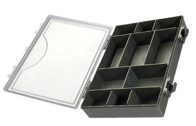 Mivardi Kaprařská krabička Multi - 3