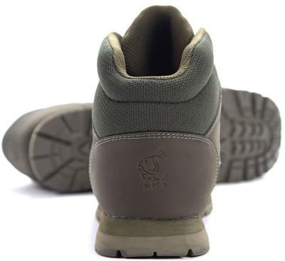 Nash boty Trail Boots - 3