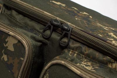 Nash taška Subterfuge Small Carryall (T3621) - 3
