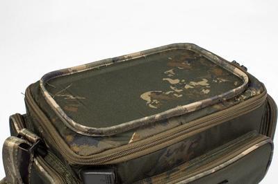 Nash taška Subterfuge Tech Bag (T3623) - 3