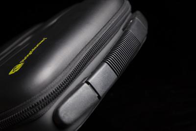 RidgeMonkey obal na toaster Gorilla Box Pro Toaster Standard (RM-GB-TCS) - 3