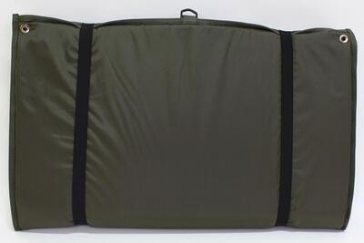 Delphin podložka C-Mat 90x50 cm (955001011) - 3