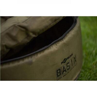Korda podložka Basix Carp Cradle (KBX028) - 3
