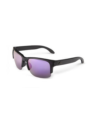 Fortis polarizační brýle Bays Lite - 3