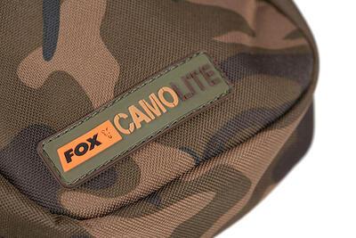Fox taška Camolite Shoulder Wallet (CLU438) - 3