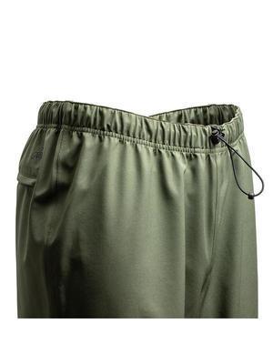 Fortis nepromokavé kalhoty Marine Trousers Olive - 3