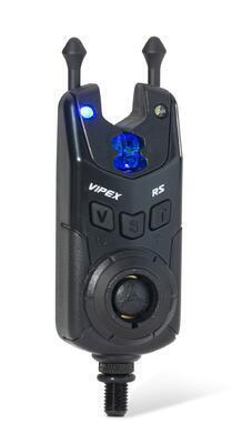 Anaconda sada 3 hlásičů s příposlechem Vipex RS (červená, modrá, zelená) (2054003) - 3