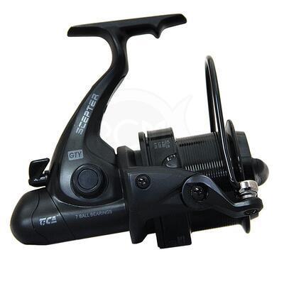 Tica Naviják Scepter GTY 10000 FD (GTY10000FD) - 3