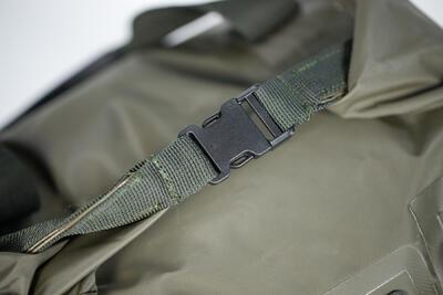 Korda vodotěsná taška Compac Dry Bag Small (KLUG56) - 3