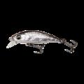 Savage Gear potápivé woblery 3D Sticklebait Twitch - 3/7