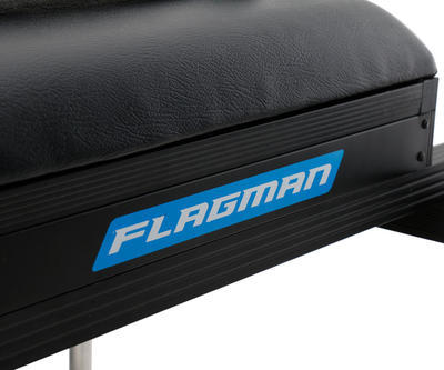 Flagman sedačka Match Competition SeatBox D25 (TH067) - 4