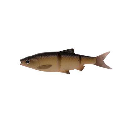 Savage Gear gumové nástrahy 3D LB Roach Swim N Jerk - 4
