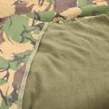 Gardner přehoz Camo/DPM Bedchair Cover and Bag (BCC) - 4/7