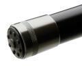 Flagman podběráková tyč S-Power 330 (SPW330) - 4/5