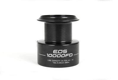 Fox naviják EOS 10000FD (CRL079) - 4