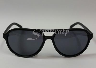 Korda polarizační brýle 4th Dimension Aviator Glasses - 4