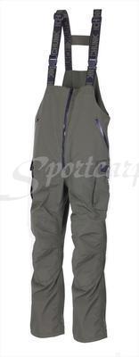 Fox nepromokavé kalhoty Chunk 10K Hydro Salopettes - 4