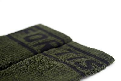 Fortis termoponožky Coolmax Sock - 4
