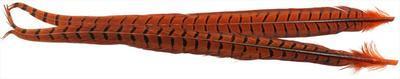 Hends bažantí peří Pheasant Tail - 4