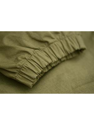 Fortis kalhoty Elements Trail Pant - 4