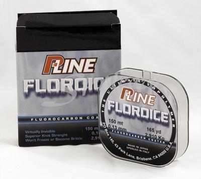 P-Line vlasec Floroice 150 m - 4