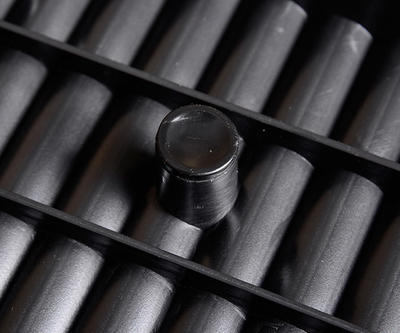 CarpPro Rollball - 4