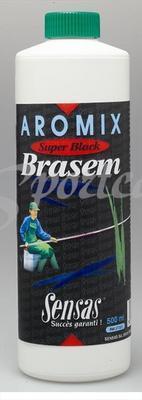 Sensas Aromix 500 ml Carpes (kapr) (171) - 4