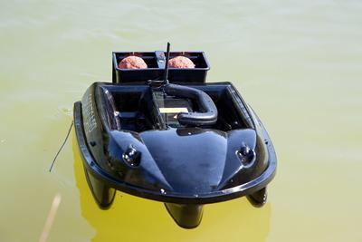 Sportcarp přídavná vnadící komora k zavážecí loďce Profi - 4