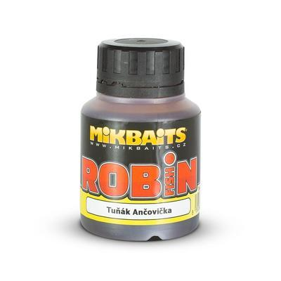 Mikbaits dip Robin Fish - 4