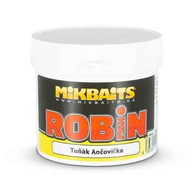 Mikbaits těsto Robin Fish 200 g - 4