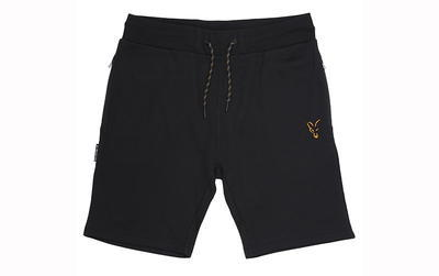 Fox kraťasy Collection Orange & Black Lightweight Shorts - 4