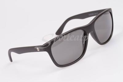 Korda polarizační brýle 4th Dimension Glasses Classic - 4
