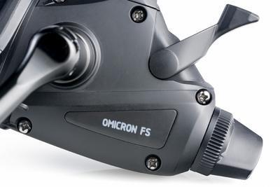 Mivardi naviják Omicron FS 10000 (M-ROMIFS) - 4