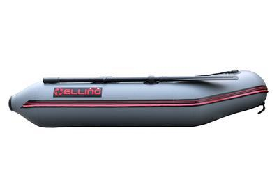 Elling nafukovací čluny T200 - 4
