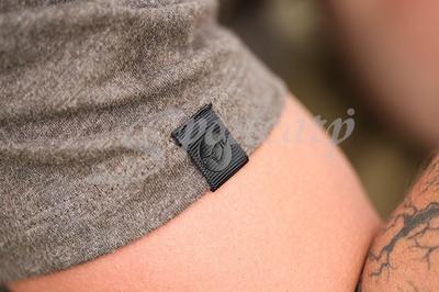 Korda tričko Carp In Hand T-Shirt - 4
