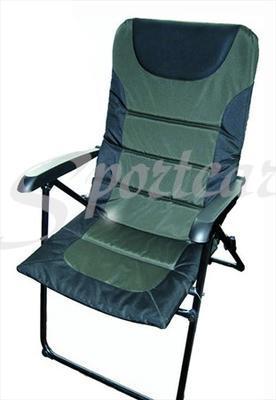 Behr křeslo Trendex Comfort (9116011) - 4