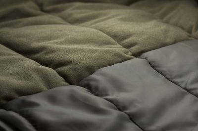 D.A.M. termokomplet Xtherm Wintersuit - 4