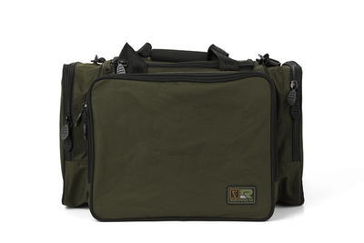 Fox taška R-Series Carryall Medium (CLU365) - 4