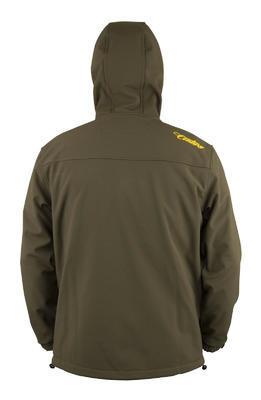 Century bunda Softshell Performance Jacket - 4