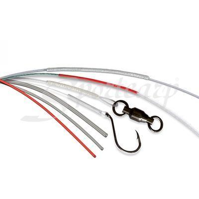 P-Line náhradní trubičky Stop Glue Spare Tubes - 4