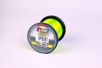 P-Line vlasec CX Premium 1000 m - 4