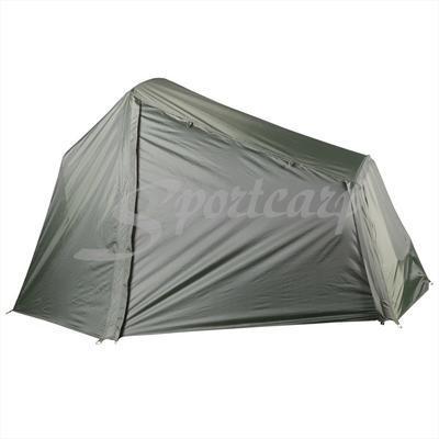 Behr přístřešek na lehátko Bedchair Bivvy (4200107) - 4