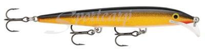 Scatter Rap Minnow 11YP (SCRM11YP) - 4