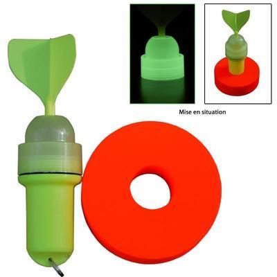 Atropa svítící marker – majáček UV Atrospot - 4