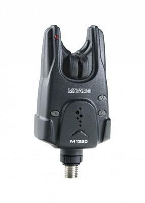 Mivardi sada hlásičů M1350 Wireless - 4