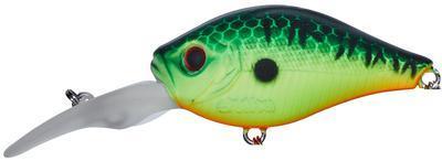 Gunki wobler Gigan 3,9 cm F - 4