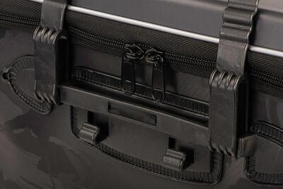 Fox přívlačová taška Rage Camo Welded Bag Medium (NLU083) - 4