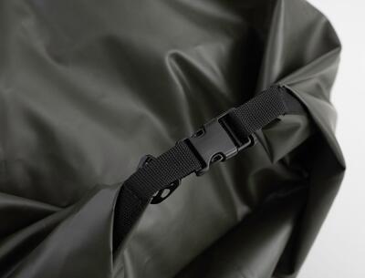 Fox vodotěsné tašky HD Dry Bags - 4