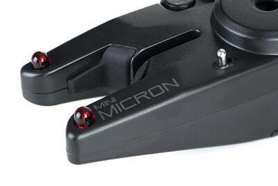 Fox hlásič Micron Mini (CEI194) - 4