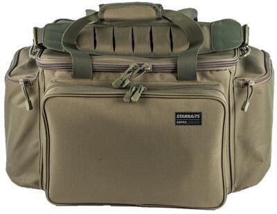 Starbaits jídelní taška Pro Food Bag (26402) - 4